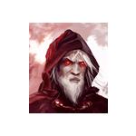 Ttt-eador's avatar