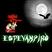 Estevampiro's avatar