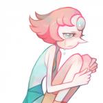 Pearl Gem SU's avatar