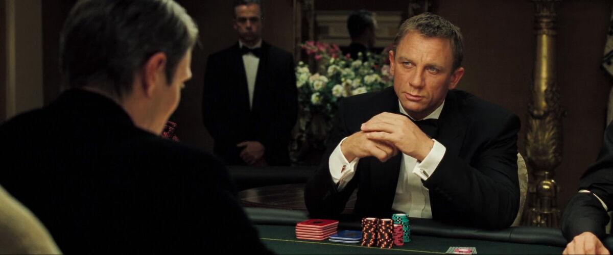 bond-casino-royale