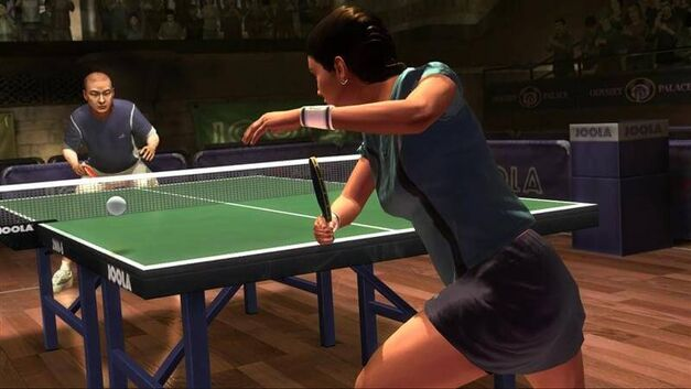 Rockstar-Table-Tennis-olympic-video-game