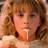 Miley Spears's avatar