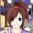 Pinkbell CP's avatar