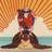 Yoshi-Sama's avatar