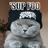V8fan12's avatar