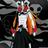 HollowIchigo1015's avatar