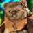 Polosmin's avatar