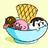 Chamelio's avatar