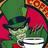 MadHatterJervisTetch's avatar