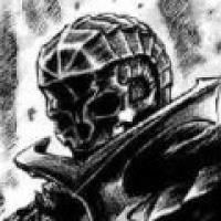 Fifok's avatar