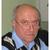 Владимир Горунович