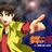 HajimeKindaichi's avatar
