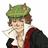 StaroftheBazaar's avatar