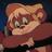 BalkansEwok's avatar