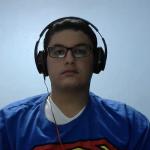Nour T's avatar