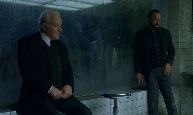 bernard-dr-ford-westworld