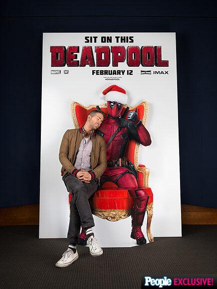 People-Deadpool-Day-2
