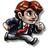 MrHollaris's avatar