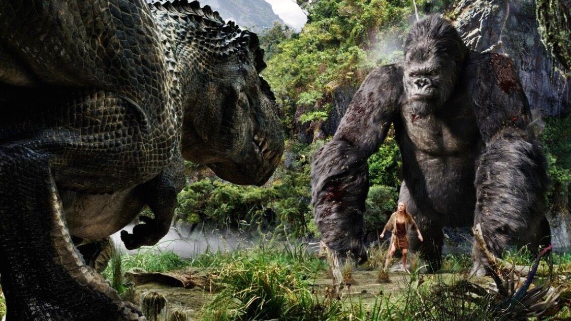 Beste Dinosaurier Filme