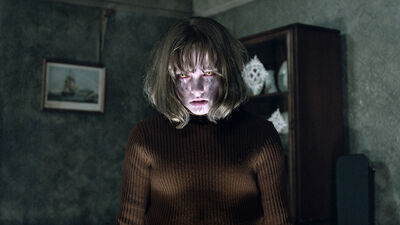 A Newcomer's Guide to the Conjuring Cinematic Universe