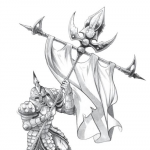 TealExemplar's avatar