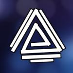Paahn's avatar