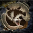 BlitzClan's avatar