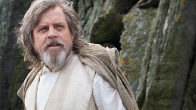 What Do We Want To See From 'The Last Jedi' Trailer?