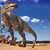 Eldinosaurio