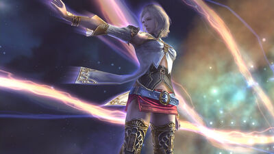 How 'Final Fantasy XII' Was Ahead of Its Time