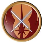 Hjhunter's avatar