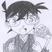 SEI4869's avatar