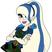 NickieID's avatar