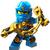Lego batboy