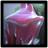 Darth Mobius's avatar
