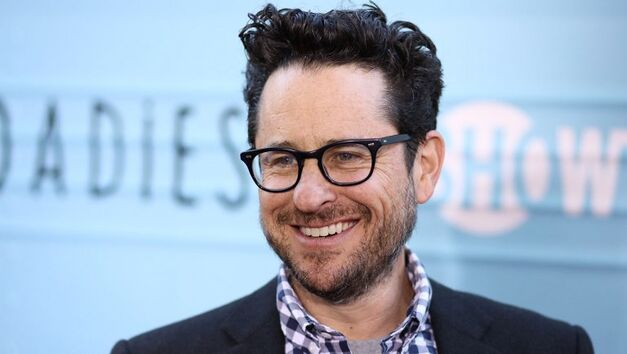 j.j. abrams feature hero