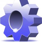 Sbluen's avatar