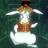 AlexShepherd's avatar