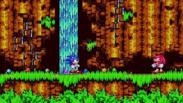 Sonic-CD-video-game-deaths