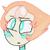 MarshMelon