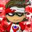 Neppten's avatar