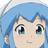 Kneekicker31's avatar
