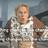 Vesper Five's avatar