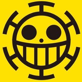 Inprhy's avatar