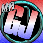 Mr. Grimmjow Jaegerjaquez