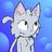 NotebookTheCat's avatar