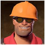 DR.RobotNick18