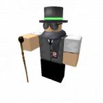 Jcpruett98's avatar