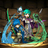 ウミサチ & ヤマサチ's avatar