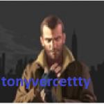 Tonyvercettty